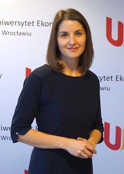 maria_knecht-tarczewska_kadr