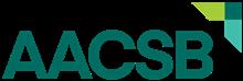 logo_aacsb_220