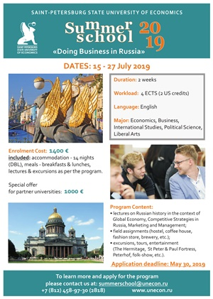doing_business_in_russia_2019_300